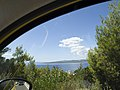 Croatia P8165257raw (3943901490).jpg
