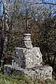 Croix de chemin D978 Égliseneuve-d'Entraigues n1.jpg