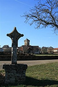 Croix de la Sauveté.jpg