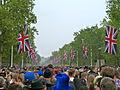 Crowds (5669965670).jpg