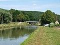 Crugey-FR-21-canal-04.jpg