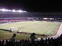 Cruzeiro-Corinthians-12072006.jpg
