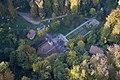 Csatka-Szentkút légi felvételen 3.jpg
