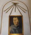 Cuadro de Fray Pedro de Gante.png