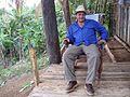 Cuba le planteur de tabac Hector Luis PRIETO.jpg