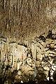 Cueva del Drach Mallorca 05.jpg