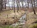 Culcraggie woodland - geograph.org.uk - 155648.jpg