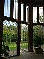 Culzean Castle, Camellia House - 20150927160709.jpg