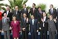 Cumbre Iberoamericana 2007 - Foto oficial.jpg