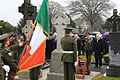 Cumman na mBan- Glasnevin Cemetery Dublin (13598163714) (2).jpg