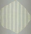 Curtains (USA), 19th century (CH 18422663).jpg
