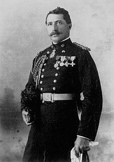 Curtis P. Iaukea Hawaiian and American politician