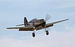 Curtiss P-40B 41-13297 3a (6121832946).jpg