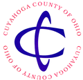 Cuyahoga County Seal.png