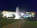 Cvrce campus (4).jpg