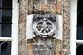 Cvs1010059 - Brugge, Garenmarkt 5.jpg