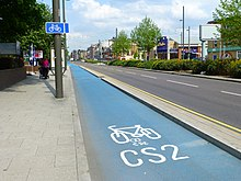 CycleSuperhighway2Stratford-London-P1300696.JPG