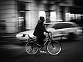 Cyclist (72524909).jpeg