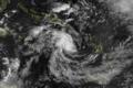 Cyclone Katrina 1998.png