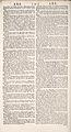 Cyclopaedia, Chambers - Volume 1 - 0055.jpg