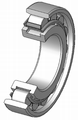 Cylindrical-roller-bearing din5412-t1 type-n 120.png