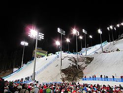 Cypress Mountain Freestyle Stadium - Aerials.jpg