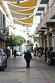 Cyprus Ledra Street IMG 6630.JPG
