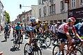 Départ 8e étape Tour France 2019 2019-07-13 Mâcon 95.jpg