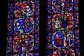 Détails des vitraux de la cathédrale Notre-Dame d'Amiens.jpg