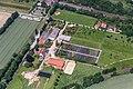Dülmen, Baumschule Reckmann -- 2014 -- 8078.jpg