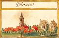 Dürnau, Andreas Kieser.png