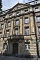Düsseldorf (DerHexer) 2010-08-13 066.jpg