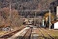 Džep railway station (1).jpg