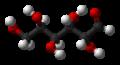 D-Galactose-chain-3D-balls.png