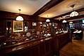 D.J Reynolds Pub & Restaurant - 351 W 57th St, New York, NY (3826868835).jpg