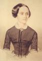 D. Isabel Maria de Sousa Botelho, Condessa de Rio Maior.png