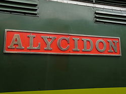 D9009 ALYCIDON (Class 55) DELTIC BR no.55009 (6164478268).jpg
