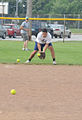 D9 softball 130731-G-KB946-054.jpg