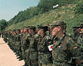 DA-SD-03-00283 German Engineers (IFOR) in Bosnia near Gorazde as part of Operation Joint Endeavor.jpeg