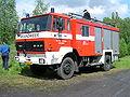 DAF 1800 Brandweer vl.jpg