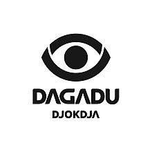 88+ Gambar Desain Kaos Dagadu HD Terbaru Download Gratis