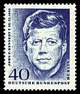 DBPB 1964 241 John F. Kennedy.jpg