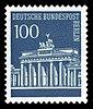 DBPB 1966 290 Brandenburger Tor.jpg