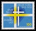 DBP 1993 1693 Birger Forell.jpg