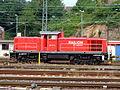 DB 294 877-6 Railion Logistics p2.JPG