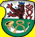 Rösrath