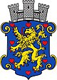 Coat of arms of Winsen