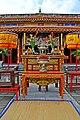 DGJ 1244 - Thanks Emperors.. (3463826798).jpg