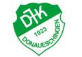 DJK Donaueschingen Wappen.png