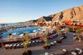 DL2A---Club-Med-Taba-Sinai-Bay-Egypte-ok.png